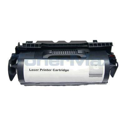 LEXMARK T644 PRINT CARTRIDGE 32K